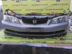 Ноускат HONDA ACCORD, CL3, F20B; 14 РЯД, 298-0019819