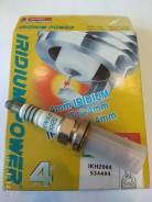 Свеча зажигания (Denso) IKH20