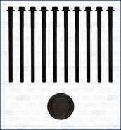 Комплект болтов головки блока цилиндров   В наличии! Ajusa [81021200]