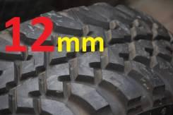 Bridgestone Dueler M/T. Грязь MT, 10%, 1 шт