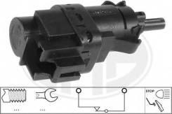 Концевик под педаль тормоза ERA 330597