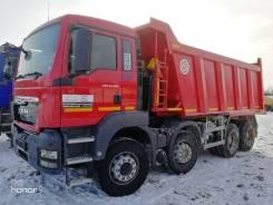 Услуги самосвалов MAN, Mercedes, Scania от Забайкалья до Приморья