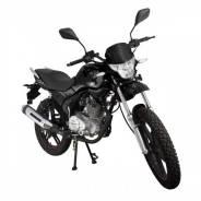 Regulmoto SK 200-9. 200куб. см., исправен, птс, без пробега