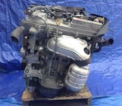 Двигатель 2GR-FE для Тойота Венза; 3,5л