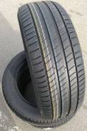 Michelin Primacy 3, 245/55 R17 102W