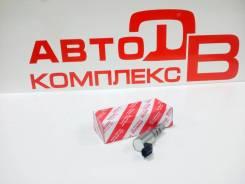 Клапан системы смазки VVT-I Toyota 1/2TR