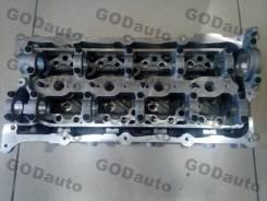 ГБЦ D4CB Hyundai Starex, H1, Porter, Kia Sorento, Bongo