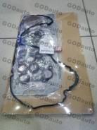 Комплект прокладок ДВС (ГБЦ) 4D56U 16V