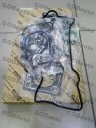 Комплект прокладок ДВС (ГБЦ) 3S-FE