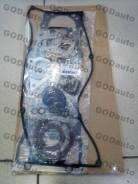 Комплект прокладок ДВС (ГБЦ) 4M41