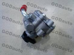 ГУР Audi Q7 6.0TDI/3.0TDI, VW Phaeton 3.0DTi, VW Touareg 4.2/3.2/6.0
