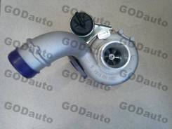 Турбина G9U 53039880055