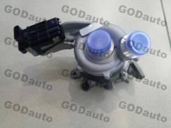 Турбина Lion V6, V6 EURO V 778400-5004S