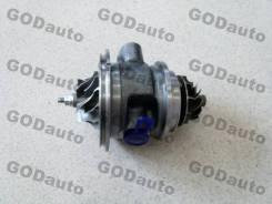 Картридж турбины DV6ATED4, DV6B, HHDA TD025