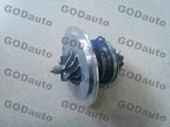 Картридж турбины DG4A, F8Q, F9Q GT1549S
