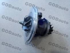 Картридж турбины 300TDI T250-04