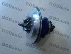 Картридж турбины G9U K03