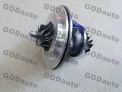 Картридж турбины Iveco Daily, Fiat Ducato, УАЗ Патриот