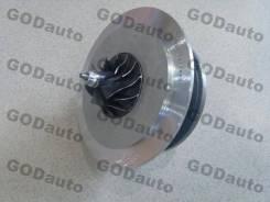 Картридж турбины G9T GT1852V