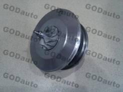 Картридж турбины D4164T, DV6TED4, W16 GT1544V