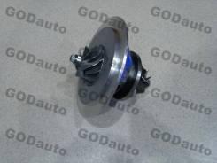 Картридж турбины 8140.43, S9W700, S9W702 GT1752H