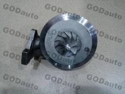 Картридж турбины AXE, BAC, BLK GT2052V