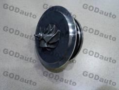 Картридж турбины M57N GT2260V