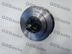 Картридж турбины N47D20 TF035