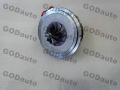 Картридж турбины V6 EURO V GT1444Z