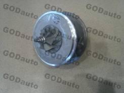 Картридж турбины DW10BTED4 GT1749V