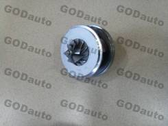 Картридж турбины DW10UTED4 GT1749V