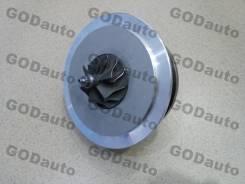 Картридж турбины M9RK GTA1549V