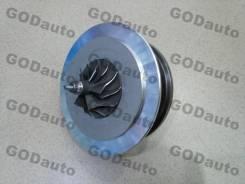 Картридж турбины M57D25 GTA2056VK