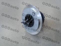 Картридж турбины 4CT90 GT1749S