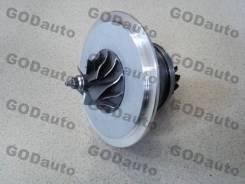Картридж турбины TD27T GT2052S
