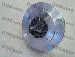 Картридж турбины YD25DDTi BV45