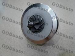 Картридж турбины D4192T3, F9Q GT1749V