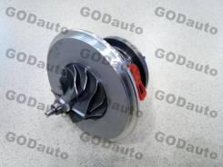 Картридж турбины X22DTH, Y22DTH GT1549S