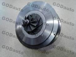 Картридж турбины N57D30 GTB2260VK