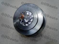 Картридж турбины N47D20 TF035HL