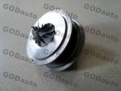 Картридж турбины GW4D20 GTC1446VZ