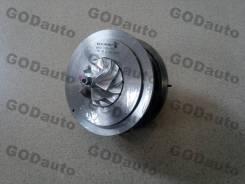 Картридж турбины CUNA, CUPA GTD1449V