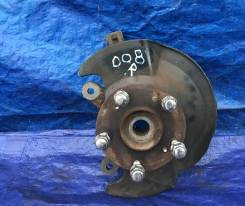Передний правый поворотный кулак Акура Рсх 05-06