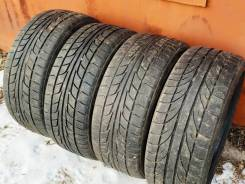 Firestone Firehawk Wide Oval, 215/40R17