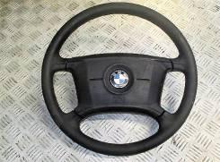 Руль с Airbag - BMW, E-36 , 46)