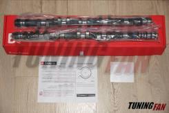 Распредвалы BC Brian Crower 272 Stage 3 2JZ-GTE VVTI. Toyota Aristo Toyota Supra 2JZGTE. Под заказ