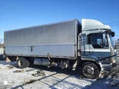 Продам грузовик Hino Profia
