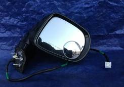 Правое зеркало для Лексус рх 3