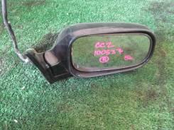Продам Зеркало Honda Inspire, правое CC2