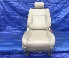 Пассажирское сиденье Тойота Секвойя 08-17